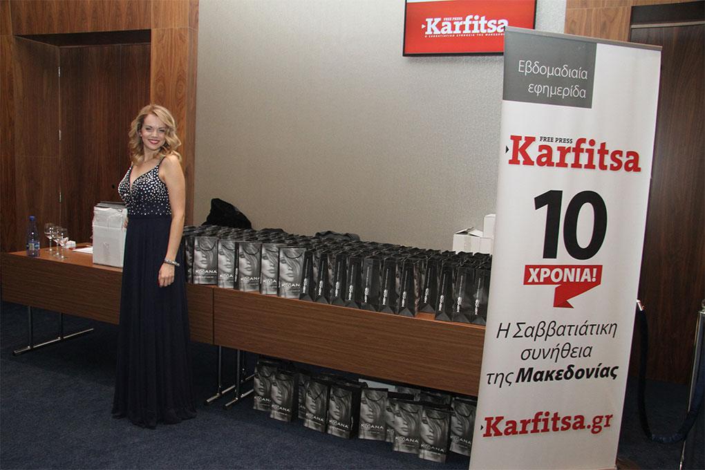karfitsa33