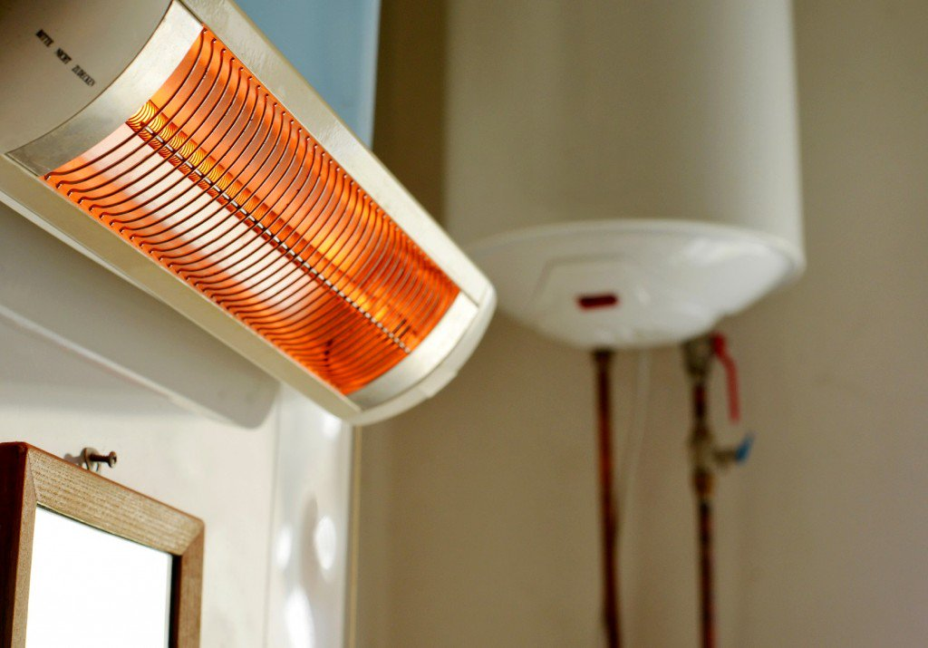 wohnkultur-heizstrahler-badezimmer-heizungsarten-elektroheizung-wissen1