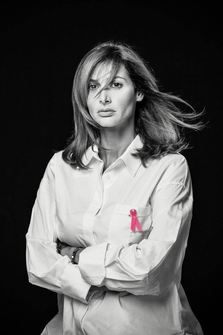 Παγκόσμια Ημέρα κατά του καρκίνου Μαστού
