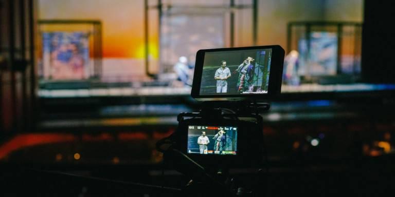 Εθνική Λυρική Σκηνή: Τηλεοπτικό κανάλι με όπερες και μπαλέτο - Πώς μπορείτε να το παρακολουθήσετε